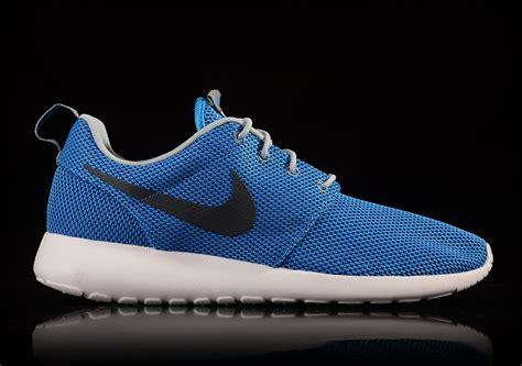 Nike Rosherun Blue nike rosherun photo blue for 77 50 basketzone net