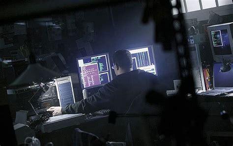 top   active hacking groups  love  deface websites