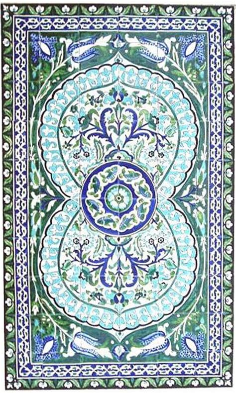 turkish bathroom tiles turkish bathroom tiles turkish design decor store