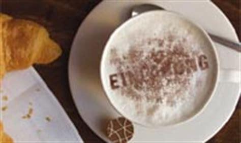 gutschein kaffee und kuchen restaurantgutschein vorlagen gutschein candlelight