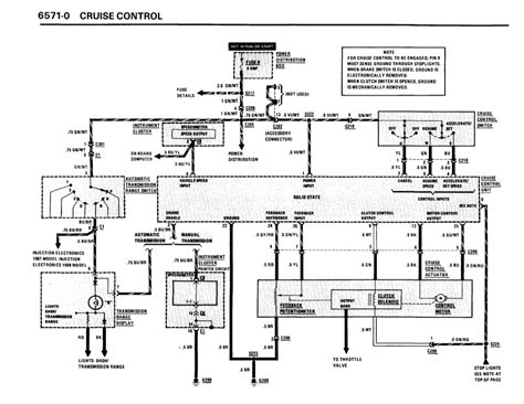 bmw wiring diagrams e87 bmw wiring free images