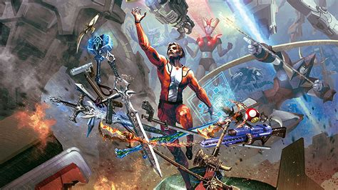 ready player one spielberg zeroing in on ready player one lead space