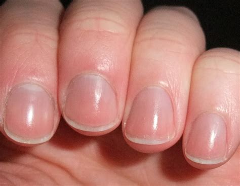 nail color men sandi pointe virtual library of collections