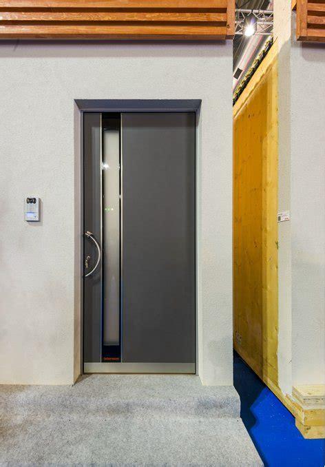 ingresso italia porta d ingresso in alluminio at410 porta d ingresso