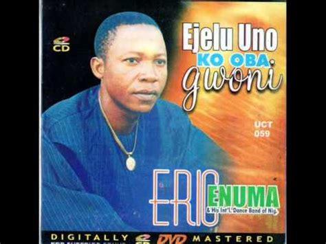 ali chukwuma his peace makers international ife oma dimma rogana ottah anyi bu ofu doovi