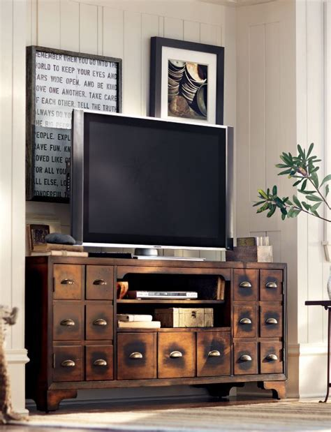 tv for bedroom recommendations best 25 best tv stands ideas on pinterest best tv tv