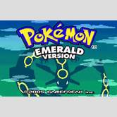 pokemon-emerald-rom-download