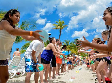 catamaran cozumel el cielo cozumel el cielo and columbia snorkel with playa mia beach