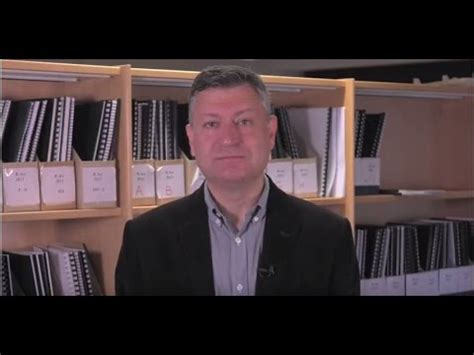 Adam Smith Business School Mba by Mba Careers Support With David Levinson