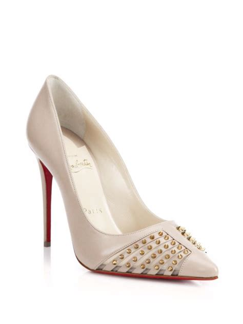 what color shoes to wear with a white dress what color shoes should i wear with a white cocktail dress