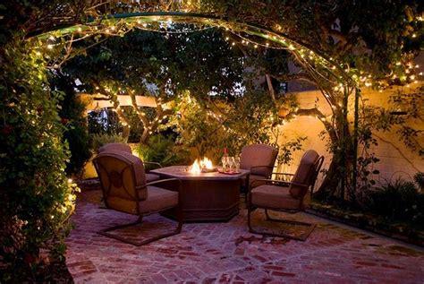decorare giardino decorazioni giardino idee per luoghi speciali consigli