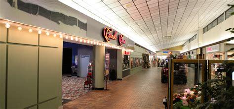amc theatres deal will create biggest movie theatre update deal between carmike amc won t create immediate