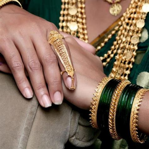 what does the color gold symbolize do you what does your bangles color symbolizes