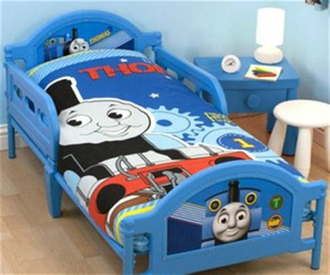 thomas the train beds thomas the train toddler bed thomas the train