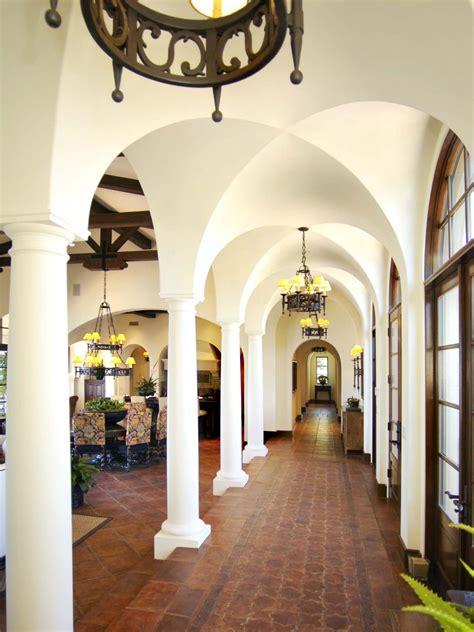 home interiors christmas catalog decorations porcelain woodlook tile elevate your modern