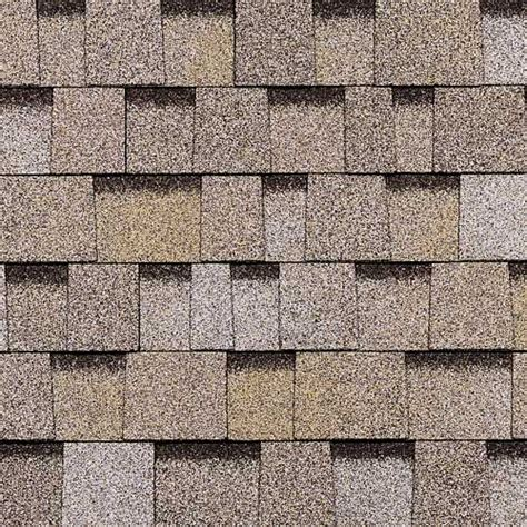 owens corning oakridge roof colors 27 best images about roofing shingles on