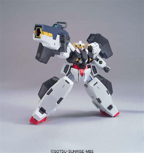 1 144 hg gn 005 gundam virtue japan cool