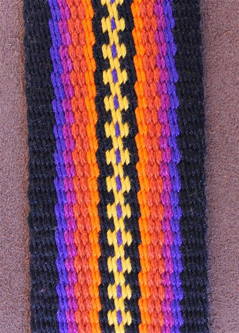 pattern inkle loom 352 best images about weaving card and inkle on pinterest