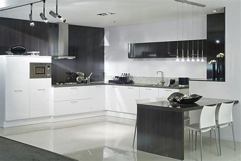 moderne küche preis k 252 che moderne k 252 che wei 223 moderne k 252 che and moderne k 252 che