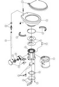 water tank flange mounting diagram water free engine image for user manual