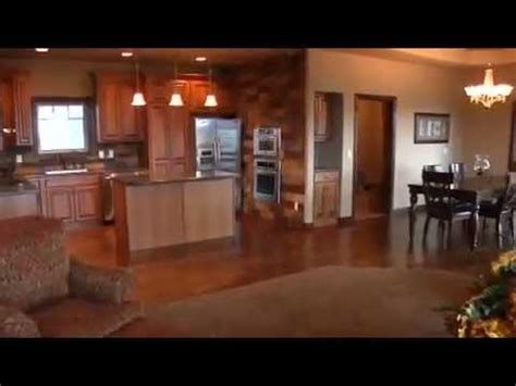 3500 Sq Ft House Plans 3500 Sq Ft Ranch Floor Plan Youtube