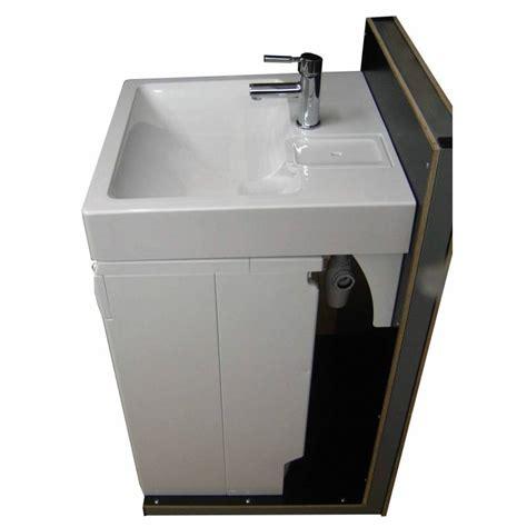 Agréable Meuble Dessus Machine A Laver #8: Lavabo-machine-a-laver-gpm2.jpg