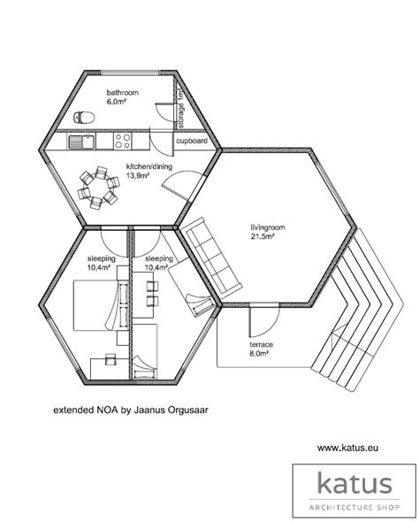 prefab tiny house plans noa house prefab cabins