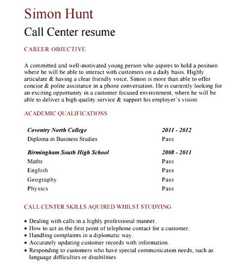 application letter for call center position buy research papers cheap higher