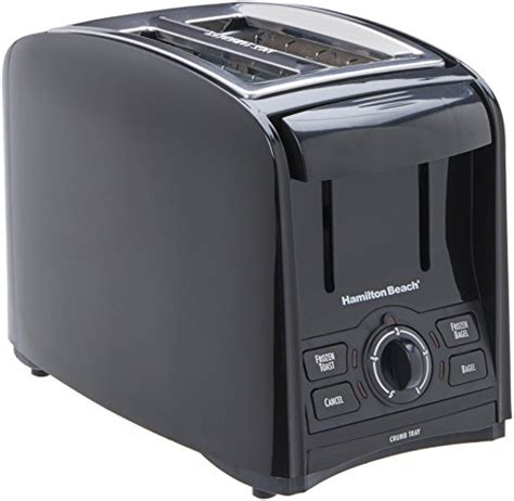 Rate Toasters Best Bread Toasters