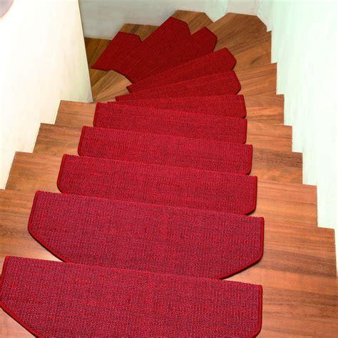 billige teppiche kaufen teppiche kaufen teppiche billig kaufen