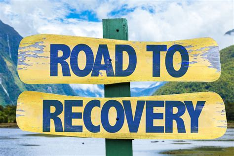 How Is Detox In Rehab by New Research Suggests Is Not An Addiction It Is A