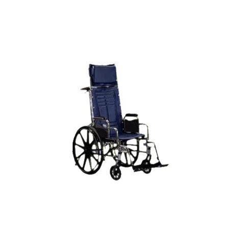 reclining wheelchairs invacare tracer sx5 recliner wheelchair reclining back
