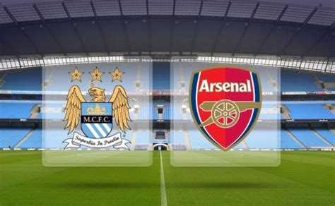man city vs arsenal boxing day friendly match fifa 18 man city match day team sheet news scores vs arsenal