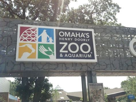 Henry Doorly Zoo Coupons by 40 Best Images About Omaha Zoo On Baby