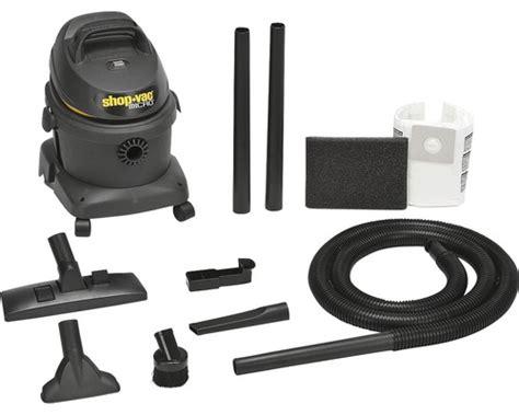 nass und trockensauger für teppiche nass und trockensauger shop vac micro 10 bei hornbach kaufen
