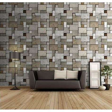 3d wallpaper for home wall india photo collection 3d wallpaper home