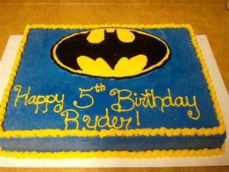 batman birthday cake template batman birthday cake birthday s batman
