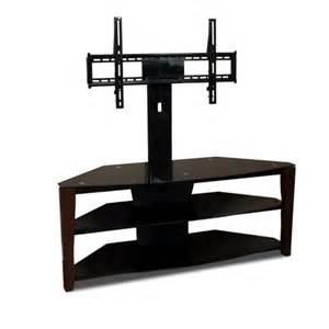 best buy tv stands with mount pin by hudson valley mall on best buy