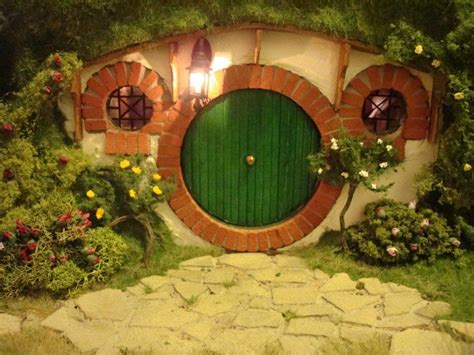 hobbit hole house ghost in the machine maddie chamber s hobbit hole