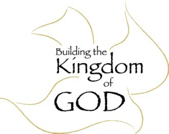 themes of the kingdom of god the gagliano group branding