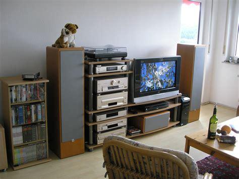 medien pc wohnzimmer erfahrungsbericht hddvd bd dvd player heimkino pc medion 6682