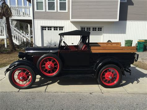 first car ever made with engine 100 first car ever made by henry ford 302 best cars