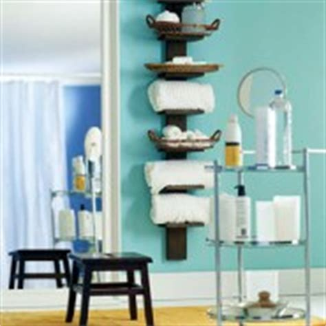Organize Small Bathroom by Home Organizing Tips Tricks Organize Your Kitchen