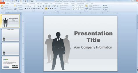 slides layout designs download free business team powerpoint template free powerpoint
