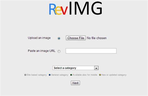 Best Image Search For Best Image Search Tools To Find Original Sources