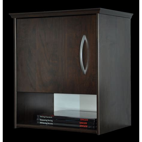12 inch deep bookcase wall cabinet with shelf 12 inch deep in bathroom