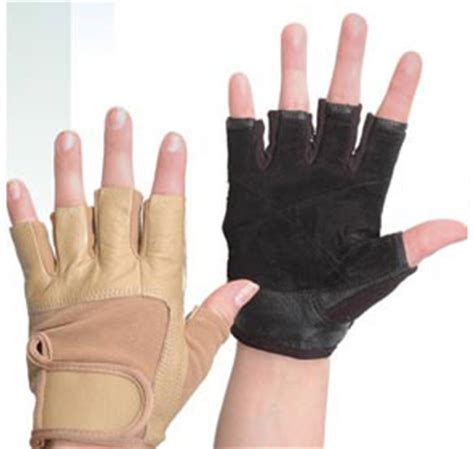 color guard gloves marching band gloves smith walbridge band products