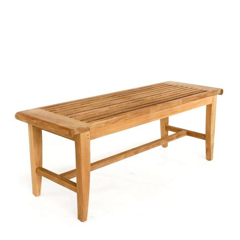 teak shower benches teak shower bench ideas the decor space 10 off