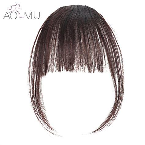 bang human hair pieces for hair thinning at temples bang human hair pieces for hair thinning at temples clip