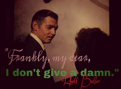 Film Quotes Gone With The Wind | gone with the wind movie quotes quotesgram